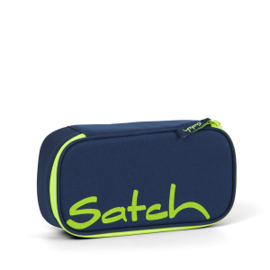SAT-BSC-001-122-satch-Schlamperbox-Toxic-Yellow-01